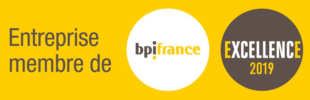 The Soermel Group is pleased to announce that its Laser Croissance division dedicated to the automotive industry, has been recognized by the BPI for its growth path