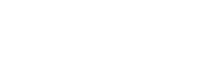SOERMEL LASER Logo